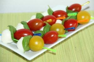 vegetarianskie-zakuski-dlya-fursheta